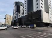 4 otaqlı ofis - Nərimanov r. - 315 m² (12)
