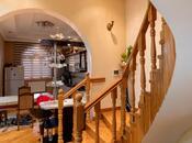 6 otaqlı ev / villa - Xırdalan - 210 m² (17)