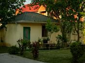 6 otaqlı ev / villa - Xırdalan - 210 m² (4)