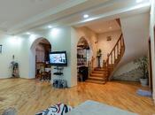 6 otaqlı ev / villa - Xırdalan - 210 m² (9)