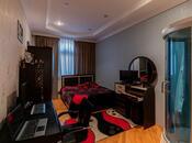 6 otaqlı ev / villa - Xırdalan - 210 m² (25)