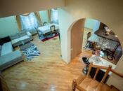 6 otaqlı ev / villa - Xırdalan - 210 m² (18)