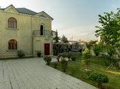 6 otaqlı ev / villa - Xırdalan - 210 m² (3)