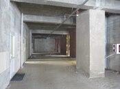 Obyekt - Nizami m. - 550 m² (6)