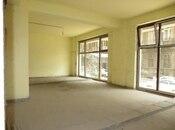 Obyekt - Nizami m. - 550 m² (2)