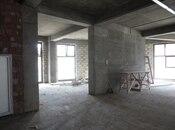 Obyekt - Nizami m. - 550 m² (7)