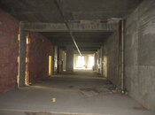 Obyekt - Nizami m. - 550 m² (10)