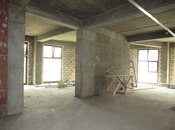 Obyekt - Nizami m. - 550 m² (11)