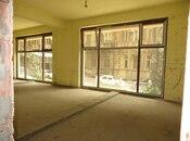 Obyekt - Nizami m. - 550 m² (3)