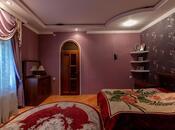 6 otaqlı ev / villa - Xırdalan - 210 m² (22)