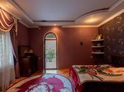 6 otaqlı ev / villa - Xırdalan - 210 m² (24)
