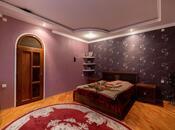 6 otaqlı ev / villa - Xırdalan - 210 m² (23)