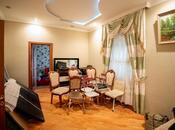 6 otaqlı ev / villa - Xırdalan - 210 m² (15)