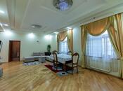 6 otaqlı ev / villa - Xırdalan - 210 m² (11)
