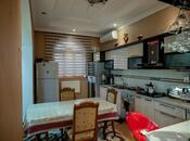 6 otaqlı ev / villa - Xırdalan - 210 m² (28)