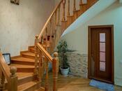 6 otaqlı ev / villa - Xırdalan - 210 m² (16)