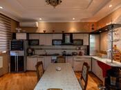6 otaqlı ev / villa - Xırdalan - 210 m² (27)