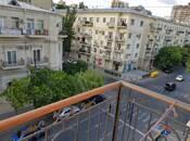 3 otaqlı köhnə tikili - 28 May m. - 65 m² (13)