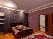 6 otaqlı ev / villa - Xırdalan - 210 m² (21)