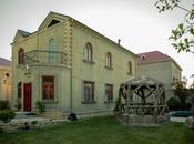 6 otaqlı ev / villa - Xırdalan - 210 m² (2)