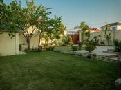 6 otaqlı ev / villa - Xırdalan - 210 m² (5)