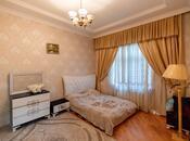 6 otaqlı ev / villa - Xırdalan - 210 m² (19)
