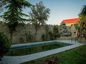 6 otaqlı ev / villa - Xırdalan - 210 m² (8)