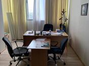 2 otaqlı ofis - Nərimanov r. - 80 m² (2)