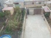 6-комн. дом / вилла - пос. Сарай - 600 м² (5)