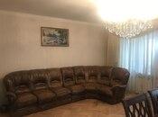 4 otaqlı köhnə tikili - Yasamal q. - 120 m² (2)