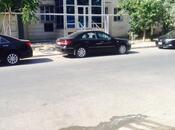 3 otaqlı ofis - Şah İsmayıl Xətai m. - 100 m² (2)