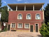 6 otaqlı ev / villa - Novxanı q. - 500 m² (9)