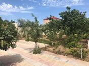 6 otaqlı ev / villa - Novxanı q. - 500 m² (7)