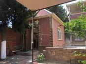 6 otaqlı ev / villa - Novxanı q. - 500 m² (11)