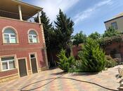 6 otaqlı ev / villa - Novxanı q. - 500 m² (8)