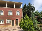 6 otaqlı ev / villa - Novxanı q. - 500 m² (3)