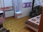 7 otaqlı ev / villa - Biləcəri q. - 240 m² (22)