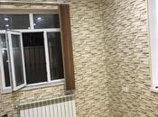 7 otaqlı ev / villa - Biləcəri q. - 240 m² (25)