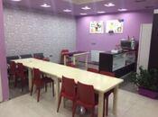7 otaqlı ofis - Nəriman Nərimanov m. - 170 m² (6)