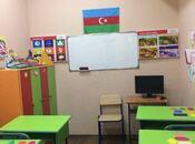 7 otaqlı ofis - Nəriman Nərimanov m. - 170 m² (2)
