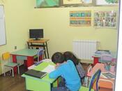 7 otaqlı ofis - Nəriman Nərimanov m. - 170 m² (3)