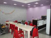7 otaqlı ofis - Nəriman Nərimanov m. - 170 m² (7)