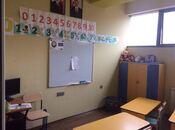 7 otaqlı ofis - Nəriman Nərimanov m. - 170 m² (5)