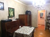 3 otaqlı köhnə tikili - 28 May m. - 80 m² (5)