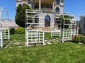 8 otaqlı ev / villa - Türkan q. - 500 m² (28)
