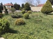 Bağ - Nardaran q. - 225 m² (2)