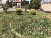 Bağ - Nardaran q. - 225 m² (3)