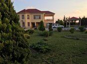 Bağ - Nardaran q. - 225 m² (25)