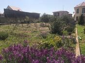 Bağ - Nardaran q. - 225 m² (31)