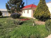 Bağ - Nardaran q. - 225 m² (6)